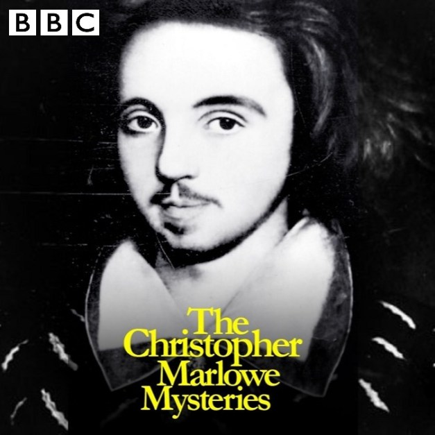 The Christopher Marlowe Mysteries