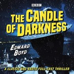 The Candle of Darkness – Edward Boyd
