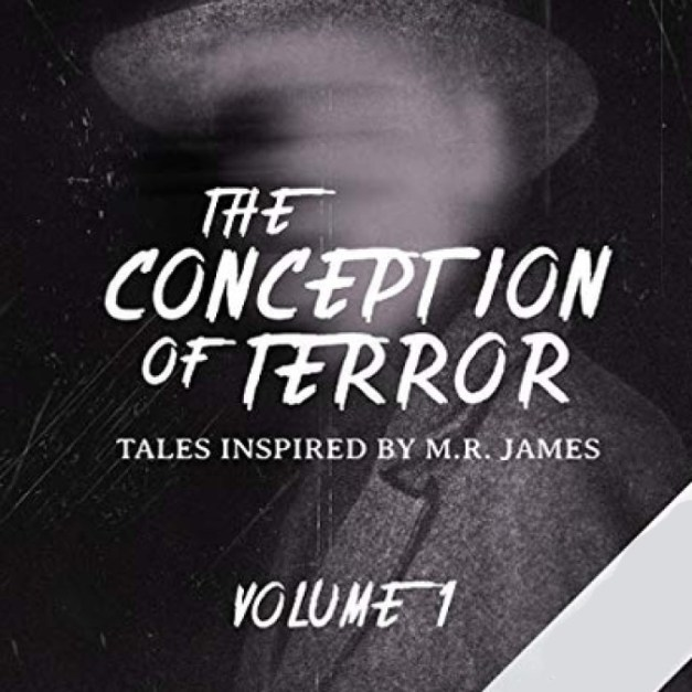 The Conception of Terror