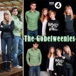 The Gobetweenies