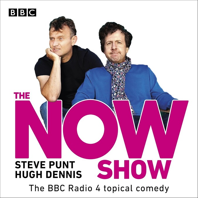 The Now Show