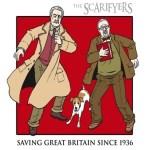 The Scarifyers