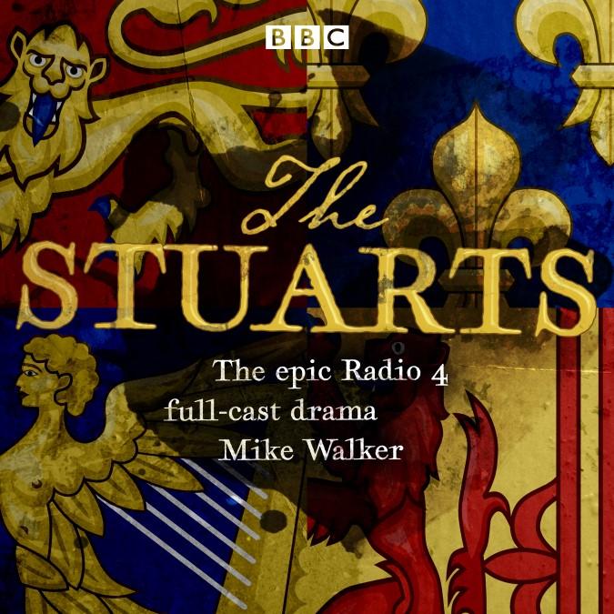 The Stuarts BBC
