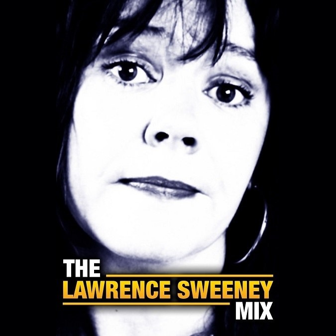 The Lawrence Sweeney Mix