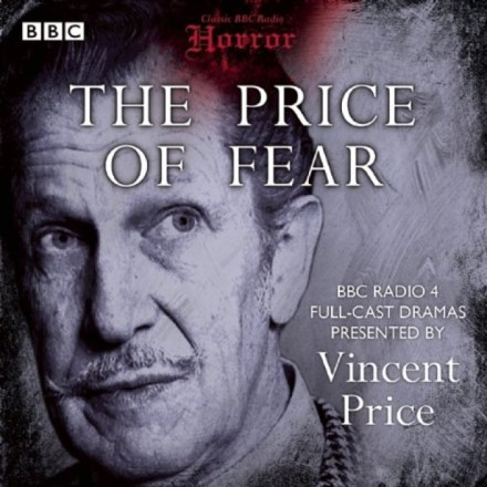The Price Of Fear – Complete Series