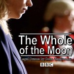 The Whole of the Moon