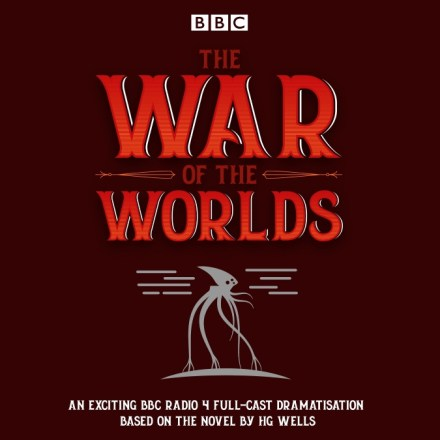 War of the Worlds BBC