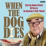 When the Dog Dies