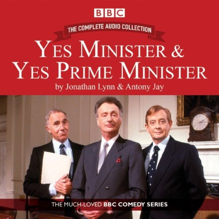 Yes Minister