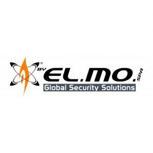 logo-elmo