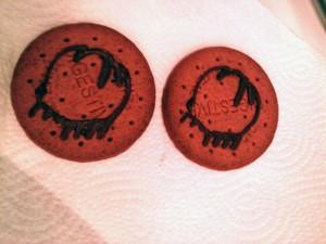 3d-printed-cookie-by-dimsumlabs
