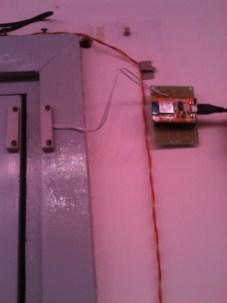 taka_s_door_detector_1024