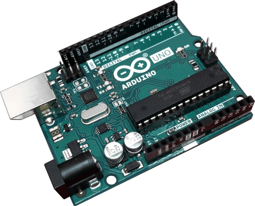 Workshop: Introduction to Arduino – Thursday 28th of March