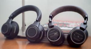 Wireless Headphone - Bluetooth Headphone