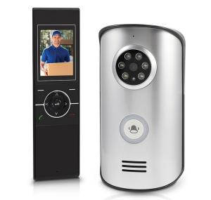 Wireless Intercom Doorbell; A Safer Doorbell Option for Your House