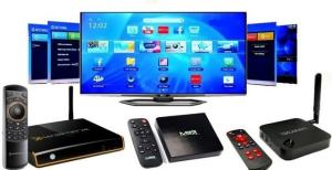 Android TV Box; A Multipurpose Box to Upgrade Your TV