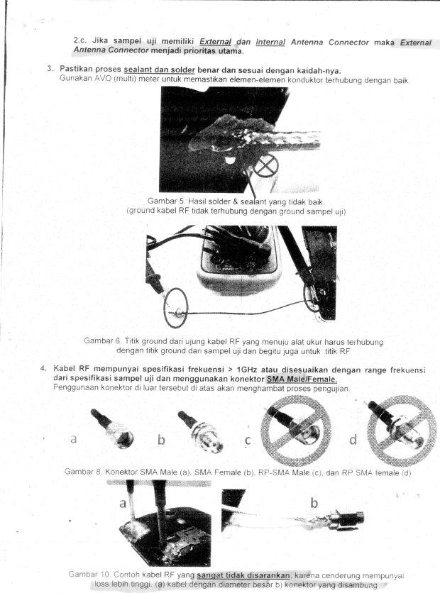 SDPPI lab requirement image2