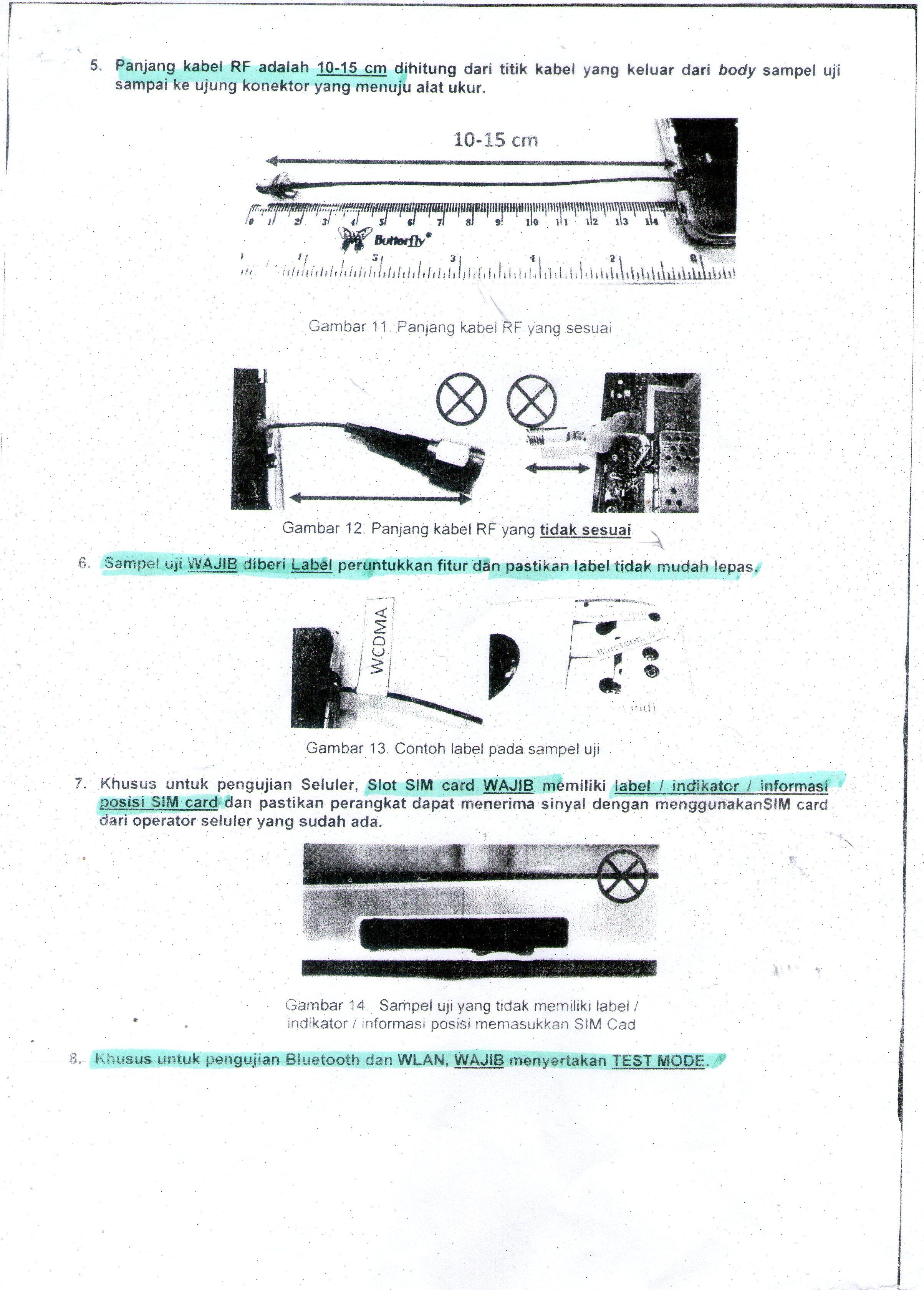 SDPPI lab requirement image3