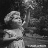 Dinah, Book publicity 020