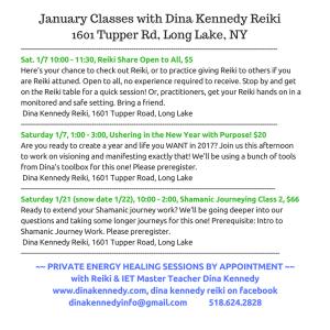 january-with-dina-kennedy-reiki