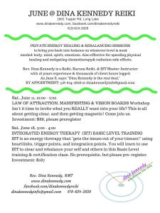 JUNE WITH DINA KENNEDY REIKI(2)-page-001 corrected