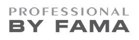 Logo-by-fama