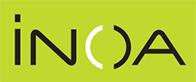 Logo-inoa