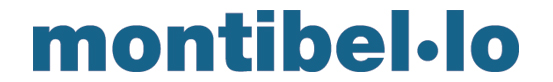 Logo-montibello