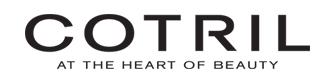 Logo-cotril