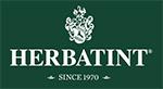 Logo-herbatint