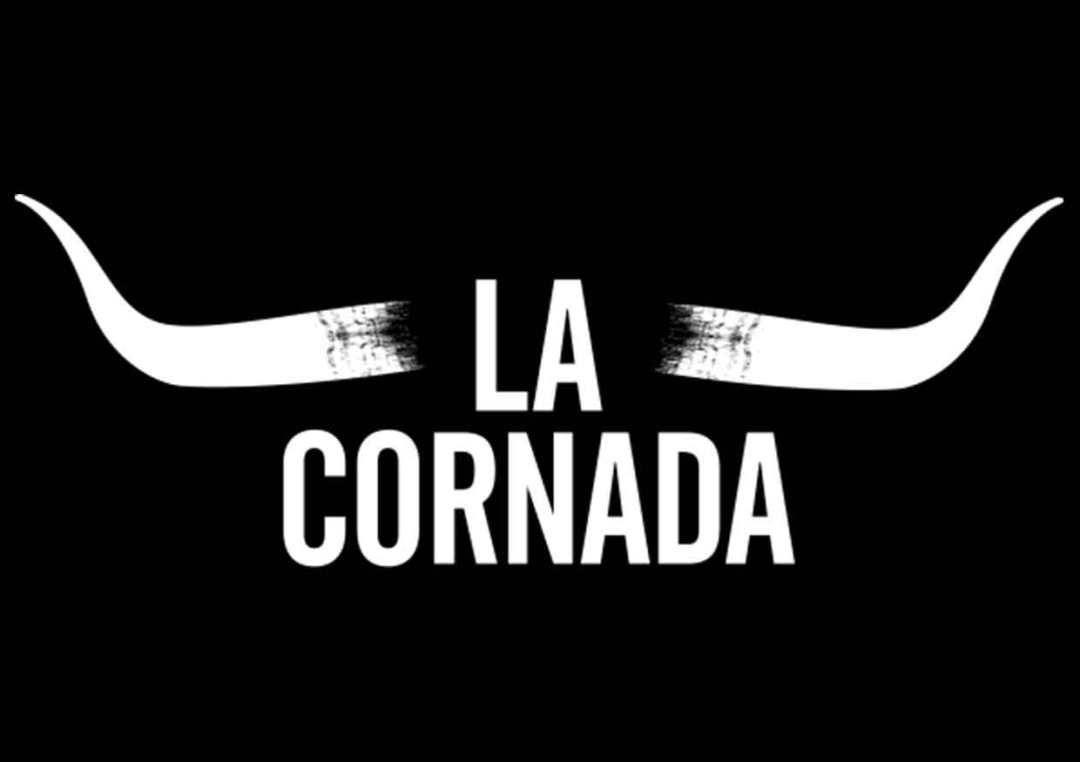 Lototipo La Cornada Madrid
