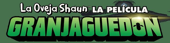 Logo Granjaguedon