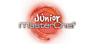 masterchef junior logo