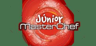 Taller de Escultura para decorados para Master Chef