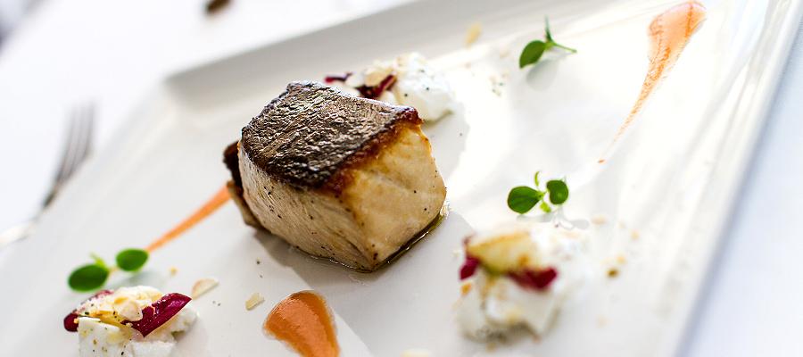 Food photography servizio fotografico ristorante Senigallia
