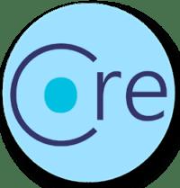 asp-core-mvc-logo