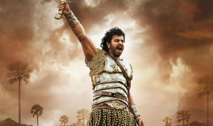 Again Bahubali going to release
