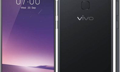 vivo v7+ offer
