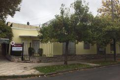 Olivos Centro: Avellaneda 2610
