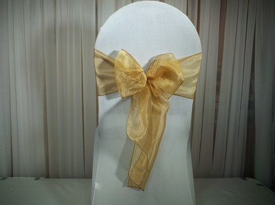 chair covers for rent in trinidad accent chairs at homesense sashes dina s decor linen rentals and wedding invitations tobago