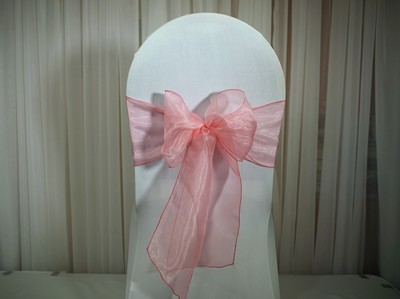 chair covers for rent in trinidad diy gaming race sashes dina s decor linen rentals and wedding invitations tobago