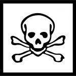 Contain-Poison