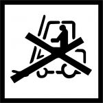 Dont-Use-Forklift-Here