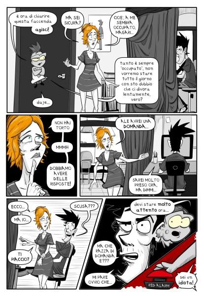il dylan codex dinaz blog a fumetti