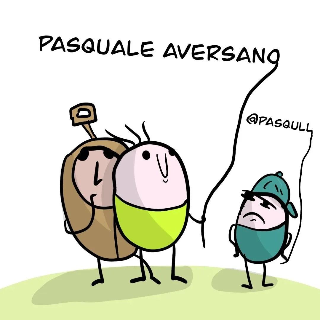 PASQULL