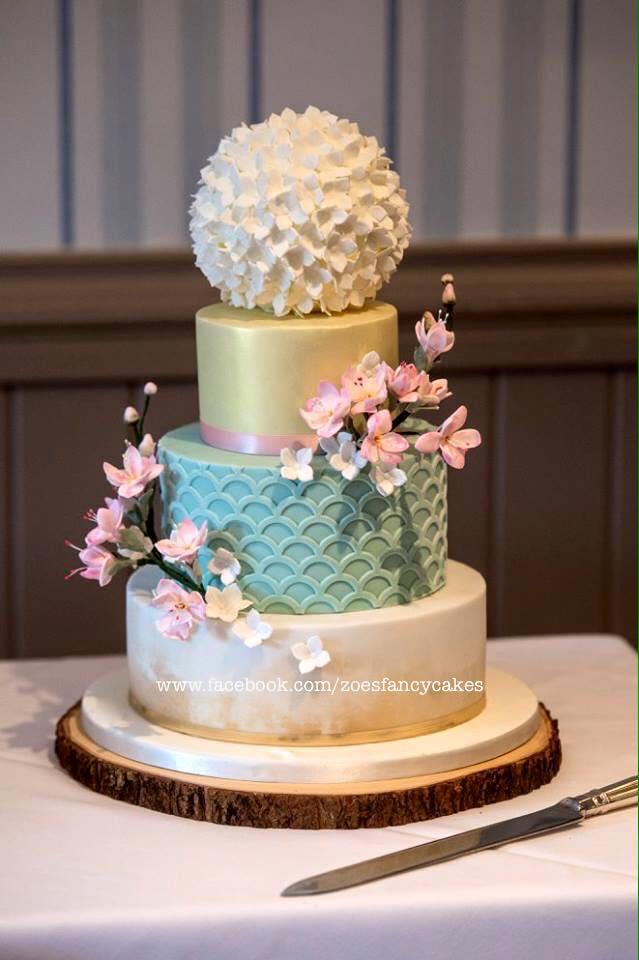 Best Wedding Cake Designers Makers  Leeds Suppliers Guide  Dine
