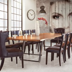 Living Room Furniture Table Pottery Barn Decorating Ideas Solid Wood Dining Bedroom