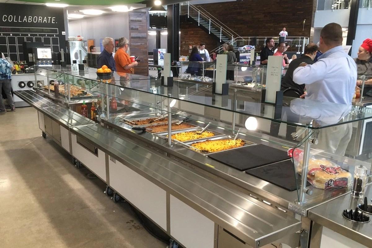 outdoor kitchen exhaust hoods design ideas for small galley kitchens restaurant portfolio   planning ...