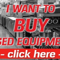 Kitchen Equipment Used Cool Pendant Lights Restaurant Buy Or Sell Today Every Piece Of Is Thoroughly Tested By Our Service Techs Before Being Offered For Sale Dine Company Also Purchases Commercial
