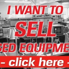 Kitchen Equipment For Sale Speed Racks Used Restaurant Buy Or Sell Today Visit Out Convenient Louisville Ky Location To View Our Selection Of Commercial You Can Also The Reconditioned